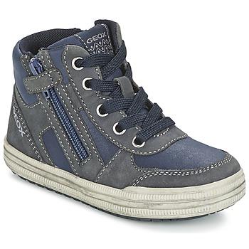 sneakers Geox ELVIS