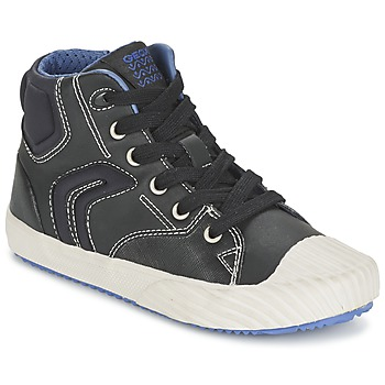 sneakers Geox ALONISSO BOY