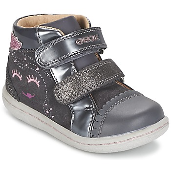 sneakers Geox B FLICK GIRL