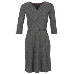 Textiel Dames Korte jurken S.Oliver JESQUE Grijs