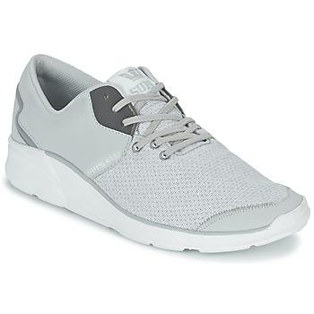 sneakers Supra NOIZ