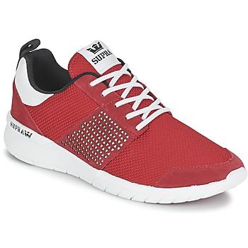 sneakers Supra SCISSOR