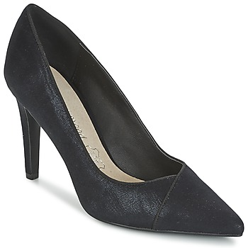 Pumps Moony Mood FIMI