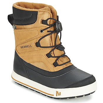Snowboots Merrell SNOW BANK 2 0