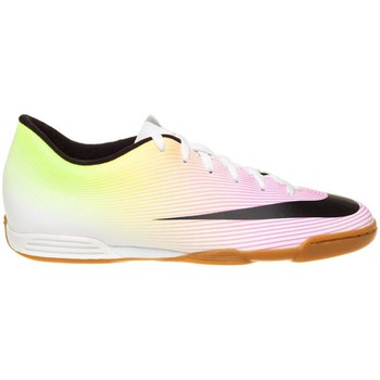 Nike Jr Mercurial Vortex II Ic