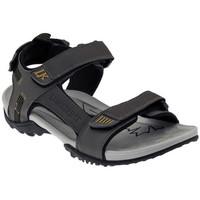 Schoenen Heren Sandalen / Open schoenen Lumberjack