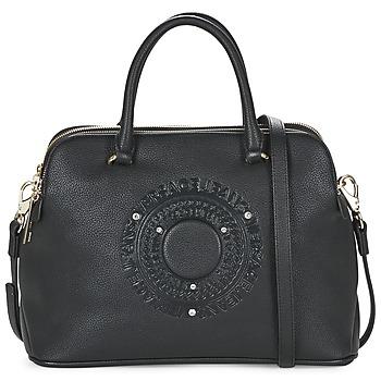 Handtassen kort hengsel Versace Jeans VOBBA6