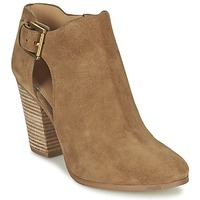 Low boots MICHAEL Michael Kors ADAMS