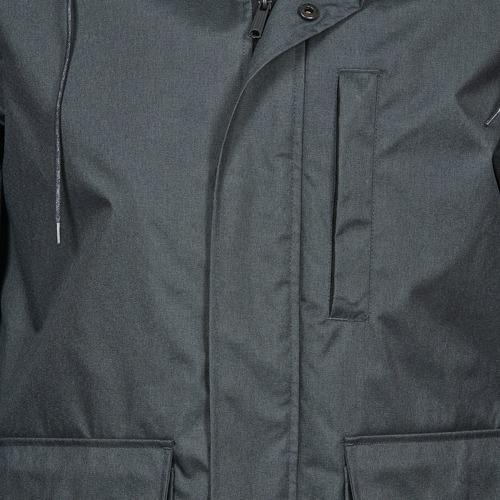 Kleding 58GDfdsfsdgjdiJKJHM  Suit RINGO Grijs