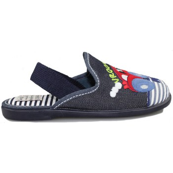 Pantoffels Vulladi  TEJAN