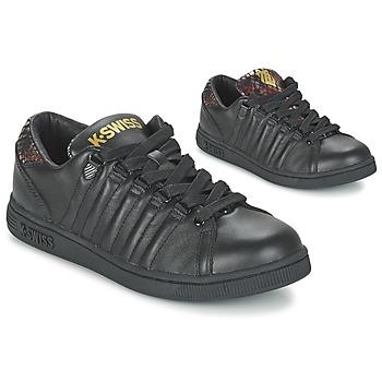 sneakers K-Swiss LOZAN TONGUE