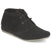 Schoenen Dames Laarzen Maruti MIMOSA Zwart