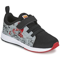 Lage sneakers Puma Carson Runner Superman V Kids