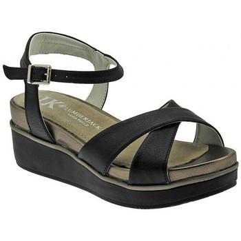 Schoenen Dames Sandalen / Open schoenen Lumberjack