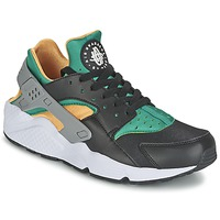 Lage sneakers Nike AIR HUARACHE RUN