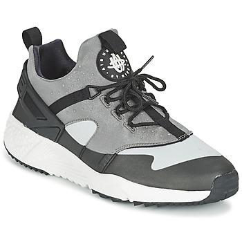 Lage sneakers Nike AIR HUARACHE UTILITY