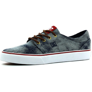sneakers DC Shoes Trase TX