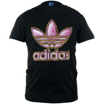 T-shirts adidas Originals Donut