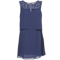 Korte jurken Naf Naf LYANA