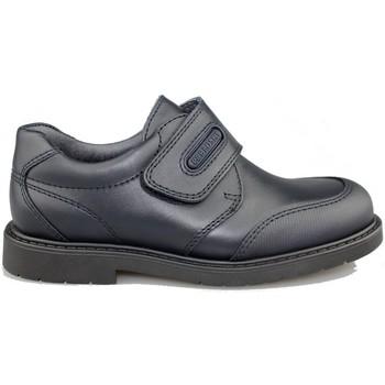 Schoenen Heren Derby Pablosky COLEGIAL ALBA AZUL