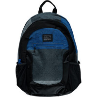 Tassen Heren Rugzakken O'neill Wedge Backpack