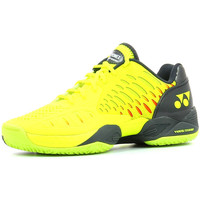 Schoenen Heren Indoor Yonex Power Cushion Eclipsion Clay
