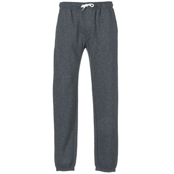 Textiel Heren Trainingsbroeken Quiksilver EVERYDAY HEATHER PANT Grijs