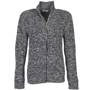 Textiel Heren Vesten / Cardigans Lee Cooper REMY Grijs