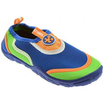Schoenen Kinderen Waterschoenen De Fonseca