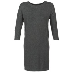 Textiel Dames Korte jurken Vero Moda GLORY Grijs