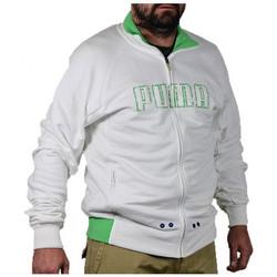 Textiel Heren Sweaters / Sweatshirts Puma