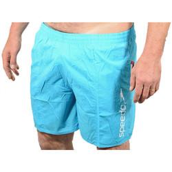 Textiel Heren Korte broeken / Bermuda's Speedo