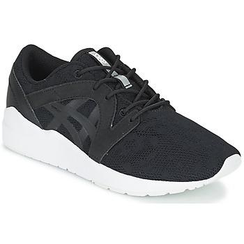 Schoenen Dames Lage sneakers Asics GEL-LYTE KOMACHI W Zwart