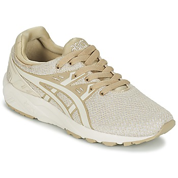 sneakers Asics GEL-KAYANO TRAINER