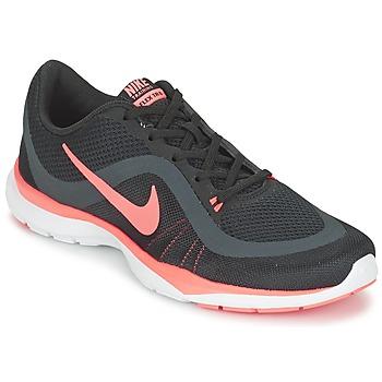 Nike Flex Trainer 6 W