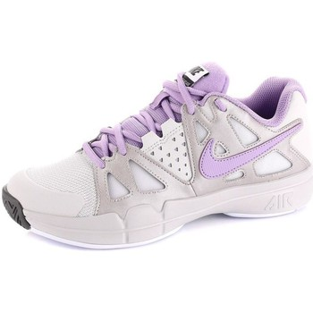 Nike Wmns Air Vapor Advantage