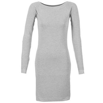 Korte jurken Betty London FRIBELLE