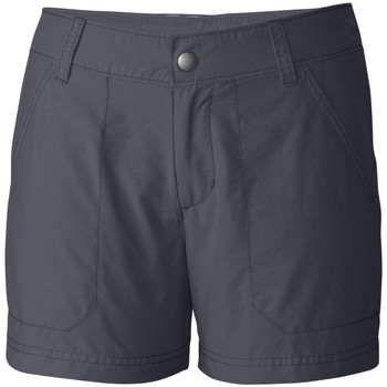 Columbia Short Arch Cape III
