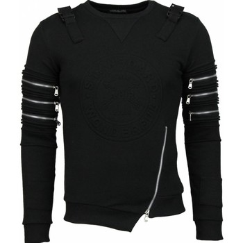 Devil Slayer Laser Team - Sweater