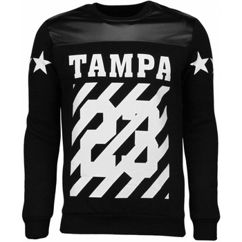 Devil Slayer Tampa 23 - Sweater