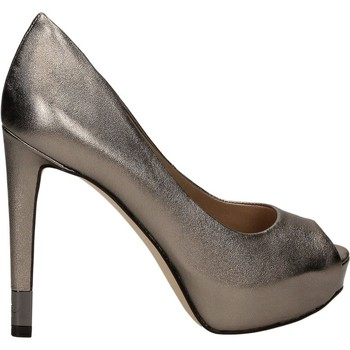 Pumps Guess HADIE5