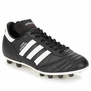 Schoenen Voetbal adidas Performance COPA MUNDIAL Zwart / Wit