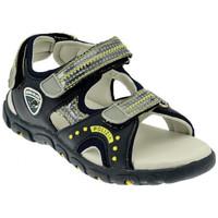 Schoenen Jongens Sandalen / Open schoenen Polizia