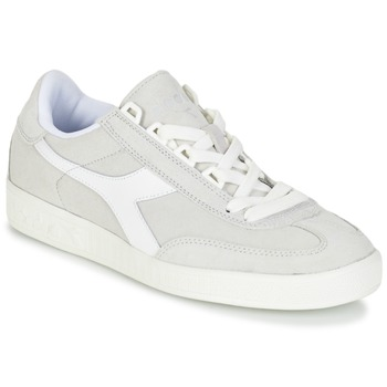 sneakers Diadora B ORIGINAL