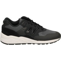 Schoenen Heren Running / trail New Balance Lifestyle Mens MISSING_COLOR