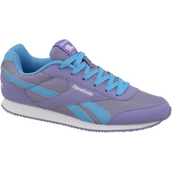 sneakers Reebok Sport Royal