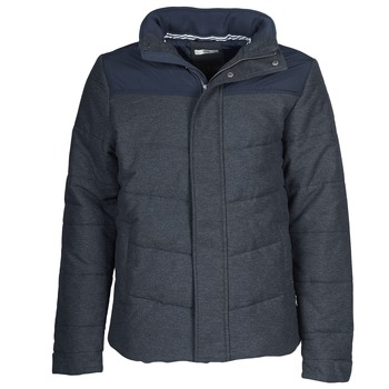 Textiel Heren Wind jackets TBS VADVES Blauw / Night