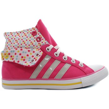 sneakers adidas Bbneo 3 Stripes