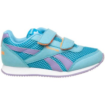 sneakers Reebok Sport Royal CL