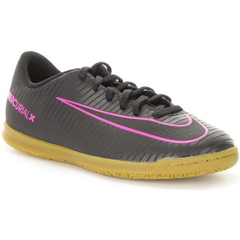 Nike Jr Mercurialx Vortex III Ic